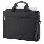 сумка для ноутбука Sumdex PON-111BK 15.6'' Black