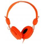 Наушники SmartBuy Trio SBE-9110, оранжевые, купить за 760руб.