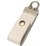 usb-флешка Qumo Lex USB2.0 32Gb (RTL)
