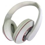 наушники Soundtronix S-415, белые