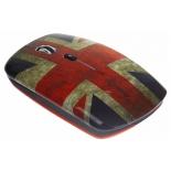 мышка SmartBuy SBM-327AG-BF-FC Британский флаг