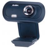 web-камера Sven IC-950 HD (встроенный микрофон)