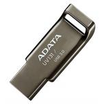 usb-флешка 32 GB ADATA UV131 USB3.0