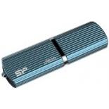 usb-флешка Silicon Power Marvel M50 USB3.0 16Gb (RTL), синяя