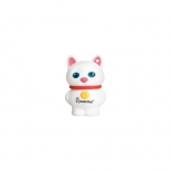 usb-флешка SmartBuy Wild Series Catty USB2.0 8Gb (RTL)