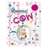 usb-флешка SmartBuy Wild Series Cow USB2.0 8Gb (RTL)