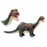 товар для детей Бронтозавр Hansa, 45 см