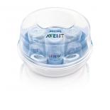 стерилизатор Avent-Philips для СВЧ-печи