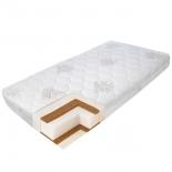 матрас для детской кроватки Nastella Royal