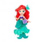 товар для детей Игрушка Hasbro Disney Princess Замок Ариель для игры с водой