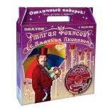 набор игровой для игры на улице Знаток Магия фокусов с Амаяком Акопяном набор с видео курсом