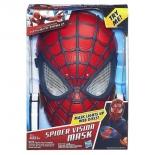товар для детей Hasbro Spiderman маска Человека-Паука