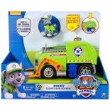 товар для детей Большой автомобиль спасателей Paw Patrol со звуком и светом
