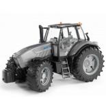 товар для детей Bruder Lamborghini R8.270 DCR (трактор)
