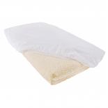 товар для детей Наматрасник Babysleep EcoSleep (водонепроницаемый)