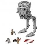 конструктор Lego 75153 Звездные войны Confidential SW 9