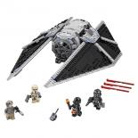 конструктор 75154 Звездные войны Confidential SW 9