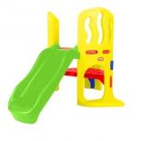 товар для детей Little Tikes Мини (игровой комплекс)