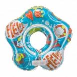 игрушка для купания Happy Baby Dolfy