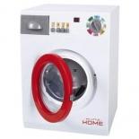 товар для детей Игрушечная стиральная машина Simba My Little Home