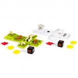 набор игровой Spinmaster Боевые кубики (Звездные войны)