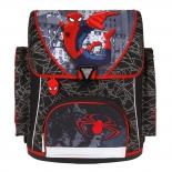 товар для детей Ранец Smoby Spider-Man