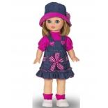 кукла Весна Маргарита 11 (озвученная)