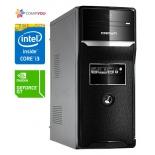 CompYou Home PC H577 (CY.541487.H577), купить за 32 760 руб.