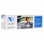 картридж для принтера NV Samsung MLT-D101S