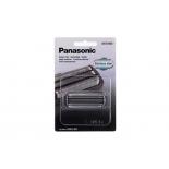 товар Сетка для Panasonic WES9085Y1361