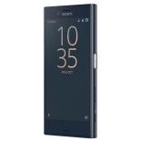 смартфон Sony Xperia X Compact F5321, черный