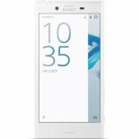 смартфон Sony Xperia X Compact F5321, белый