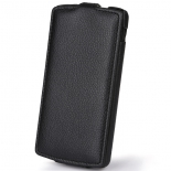 чехол для смартфона Armor-X для LG D821 Nexus 5 book Black