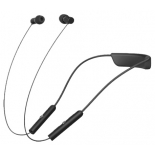 гарнитура bluetooth Sony SBH80, Black