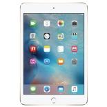планшет Apple iPad mini 4 Wi-Fi+Cellular 32GB Gold