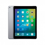 планшет Apple iPad mini 4 32Gb Wi-Fi, серый