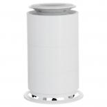 Очиститель воздуха Haier HJS20U/AM1, белый
