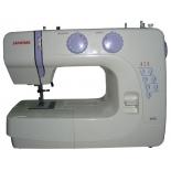 Швейная машина JANOME VS 52