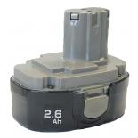 аккумулятор к инструментам Аккумулятор для инструмента Makita 193102-0