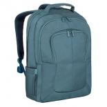 сумка для ноутбука рюкзак Riva 8460, для ноутбука 17