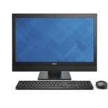 моноблок Dell Optiplex 24 7440