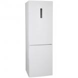 холодильник Haier C2F536CWMV (с нижней морозильной камерой)