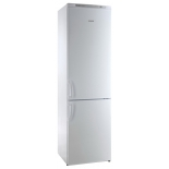 холодильник Nord DRF 110 NF WSP white