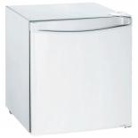 холодильник Bravo XR-50, белый