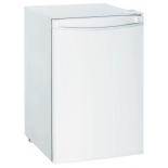 холодильник Bravo XR-100, белый