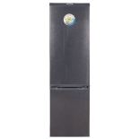 холодильник Don R-295 003 G, графит
