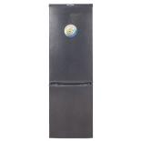 холодильник Don R-291 003 G, графит