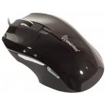 мышка SmartBuy SBM-503-K черная