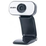 web-камера Sven IC-990