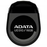 usb-флешка Adata UD310 16GB, черная